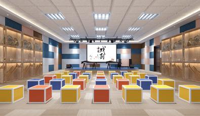 金三惠/专业全方位的音乐教室建设解决方案免除您的各项烦恼/解决方案